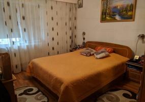 Zona Imparat Traian,Botosani,Botosani,Romania,2 Bedrooms Bedrooms,3 Rooms Rooms,1 BathroomBathrooms,Apartament 3 camere,1937
