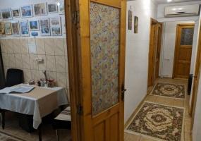 Zona Grivita,Botosani,Botosani,Romania,2 Bedrooms Bedrooms,3 Rooms Rooms,1 BathroomBathrooms,Apartament 3 camere,1938