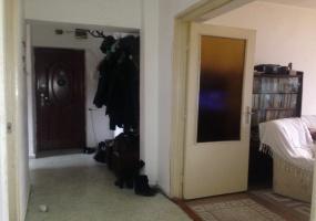 Zona Parcul Tineretului,Botosani,Botosani,Romania,2 Bedrooms Bedrooms,3 Rooms Rooms,1 BathroomBathrooms,Apartament 3 camere,1961
