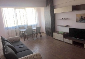 Zona Bulevard,Botosani,Botosani,Romania,2 Bedrooms Bedrooms,3 Rooms Rooms,1 BathroomBathrooms,Apartament 3 camere,1,1981
