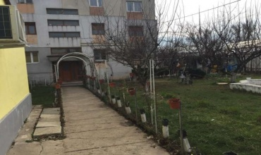 Cet,Constanta,Constanta,Romania,5 Bedrooms Bedrooms,5 Rooms Rooms,2 BathroomsBathrooms,Apartament 4+ camere,1986