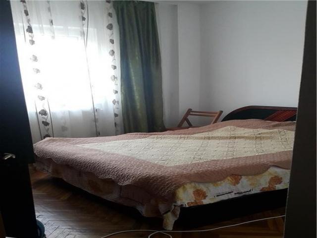 Constanta,Constanta,Romania,3 Bedrooms Bedrooms,4 Rooms Rooms,2 BathroomsBathrooms,Apartament 4+ camere,1991