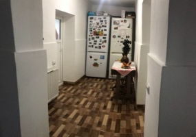 Medeea,Constanta,Romania,3 Rooms Rooms,1 BathroomBathrooms,Casa / vila,Medeea,1994