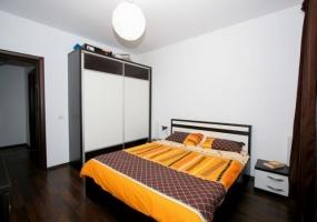 Mamaia nord,Constanta,Romania,2 Bedrooms Bedrooms,3 Rooms Rooms,2 BathroomsBathrooms,Apartament 3 camere,Mamaia nord ,1995