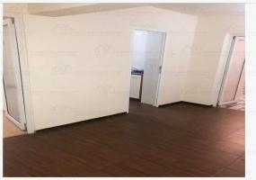 Faleza Nord,Constanta,Romania,3 Rooms Rooms,2 BathroomsBathrooms,Apartament 3 camere,Faleza Nord,1999