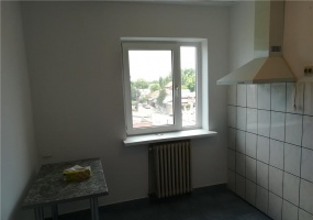 Palas,Constanta,Constanta,Romania,1 Bedroom Bedrooms,1 Room Rooms,1 BathroomBathrooms,Garsoniera,2002
