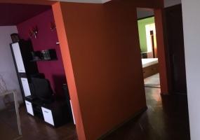 Zona Grivita,Botosani,Botosani,Romania,2 Bedrooms Bedrooms,3 Rooms Rooms,1 BathroomBathrooms,Apartament 3 camere,4,2004
