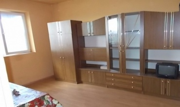 Halta Traian,Constanta,Romania,3 Bedrooms Bedrooms,3 Rooms Rooms,1 BathroomBathrooms,Apartament 3 camere,Halta Traian,2008
