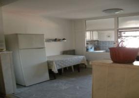 Constanta,Constanta,Romania,2 Bedrooms Bedrooms,3 Rooms Rooms,2 BathroomsBathrooms,Apartament 3 camere,2013
