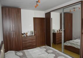 Bratianu,Constanta,Constanta,Romania,2 Bedrooms Bedrooms,3 Rooms Rooms,2 BathroomsBathrooms,Apartament 3 camere,2024