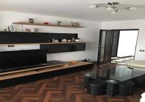 Faleza Nord,Constanta,Constanta,Romania,2 Bedrooms Bedrooms,3 Rooms Rooms,1 BathroomBathrooms,Apartament 3 camere,2025