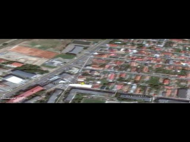 Coiciu,Constanta,Constanta,Romania,Teren,2026