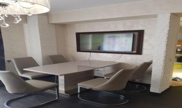 Mamaia Nord,Constanta,Constanta,Romania,1 Bedroom Bedrooms,2 Rooms Rooms,2 BathroomsBathrooms,Apartament 2 camere,2027