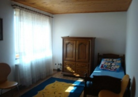 Constanta,Constanta,Romania,3 Bedrooms Bedrooms,5 Rooms Rooms,2 BathroomsBathrooms,Casa / vila,2034