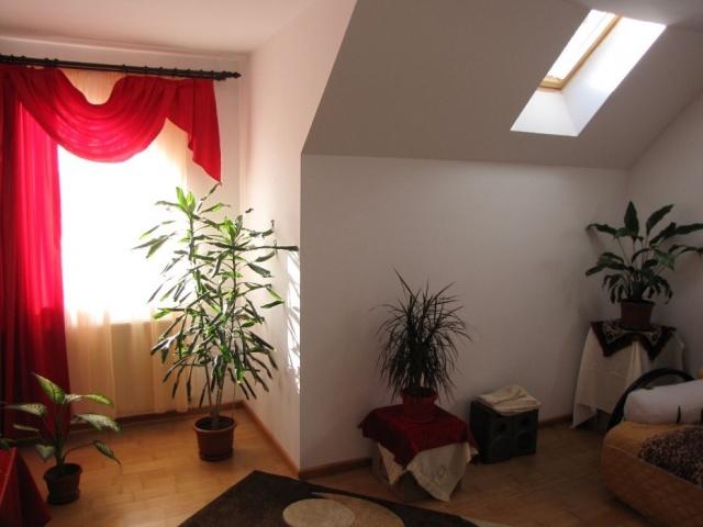 Zona Piata Mare,Botosani,Botosani,Romania,3 Bedrooms Bedrooms,4 Rooms Rooms,1 BathroomBathrooms,Casa / vila,2045