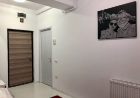 Tomis Nord,Constanta,Constanta,Romania,1 Bedroom Bedrooms,2 Rooms Rooms,1 BathroomBathrooms,Garsoniera,5,2047