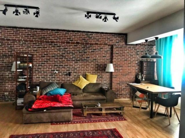 Tomis Plus-Boreal,Constanta,Constanta,Romania,2 Bedrooms Bedrooms,3 Rooms Rooms,1 BathroomBathrooms,Apartament 3 camere,2051