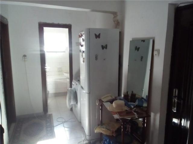 Tomis Nord,Constanta,Constanta,Romania,1 Bedroom Bedrooms,2 Rooms Rooms,1 BathroomBathrooms,Apartament 2 camere,2053