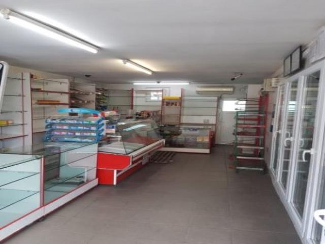 Constanta,Constanta,Romania,Spatiu industrial,2054