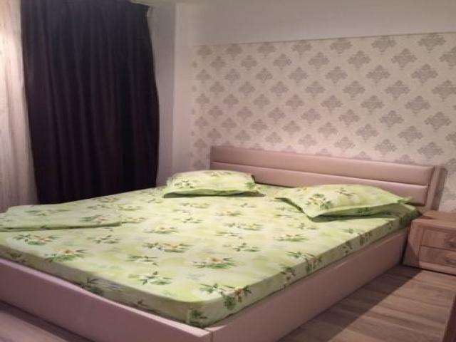 Constanta,Constanta,Romania,1 Bedroom Bedrooms,2 Rooms Rooms,1 BathroomBathrooms,Apartament 2 camere,2057