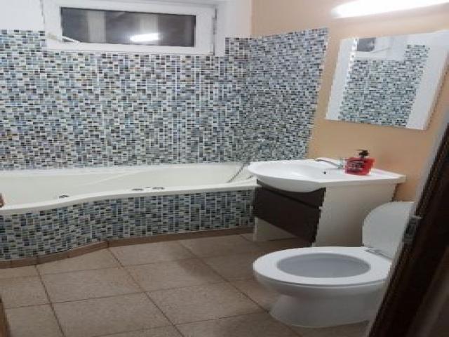 Constanta,Constanta,Romania,3 Bedrooms Bedrooms,4 Rooms Rooms,2 BathroomsBathrooms,Apartament 4+ camere,2058