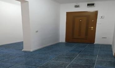 Tomis III,Constanta,Constanta,Romania,3 Bedrooms Bedrooms,4 Rooms Rooms,2 BathroomsBathrooms,Apartament 4+ camere,2059