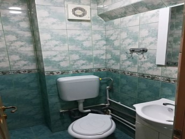 Tomis III,Constanta,Constanta,Romania,3 Bedrooms Bedrooms,4 Rooms Rooms,2 BathroomsBathrooms,Apartament 4+ camere,2059