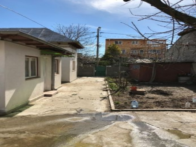 Faleza Nord,Constanta,Constanta,Romania,Teren,2060
