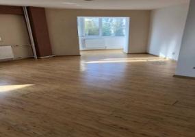 Constanta,Constanta,Romania,2 Bedrooms Bedrooms,3 Rooms Rooms,1 BathroomBathrooms,Apartament 3 camere,2061