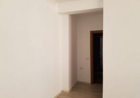 Mamaia Nord,Constanta,Constanta,Romania,2 Bedrooms Bedrooms,3 Rooms Rooms,1 BathroomBathrooms,Apartament 3 camere,2063