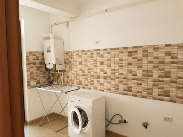 Mamaia Nord,Constanta,Constanta,Romania,2 Bedrooms Bedrooms,3 Rooms Rooms,1 BathroomBathrooms,Apartament 3 camere,2063
