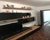 Constanta,Constanta,Romania,1 Bedroom Bedrooms,2 Rooms Rooms,1 BathroomBathrooms,Apartament 2 camere,2064