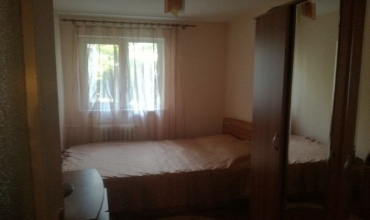 Constanta,Constanta,Romania,3 Bedrooms Bedrooms,4 Rooms Rooms,2 BathroomsBathrooms,Apartament 4+ camere,2066