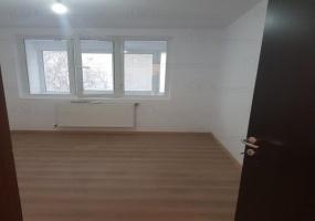 Far,Constanta,Constanta,Romania,2 Bedrooms Bedrooms,3 Rooms Rooms,1 BathroomBathrooms,Apartament 3 camere,2067