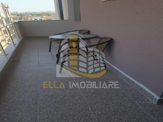 Constanta,Constanta,Romania,2 Bedrooms Bedrooms,3 Rooms Rooms,2 BathroomsBathrooms,Apartament 3 camere,2068