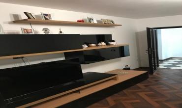 Constanta,Constanta,Romania,1 Bedroom Bedrooms,2 Rooms Rooms,1 BathroomBathrooms,Apartament 2 camere,2072