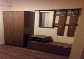 Constanta,Constanta,Romania,1 Bedroom Bedrooms,1 Room Rooms,1 BathroomBathrooms,Garsoniera,2078
