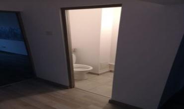 Constanta,Constanta,Romania,2 Bedrooms Bedrooms,3 Rooms Rooms,2 BathroomsBathrooms,Apartament 3 camere,2081