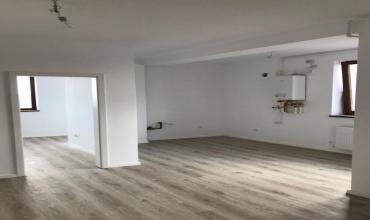 Constanta,Constanta,Romania,1 Bedroom Bedrooms,2 Rooms Rooms,1 BathroomBathrooms,Apartament 2 camere,2084