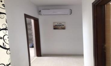 Campus,Constanta,Constanta,Romania,2 Bedrooms Bedrooms,3 Rooms Rooms,1 BathroomBathrooms,Apartament 3 camere,2085