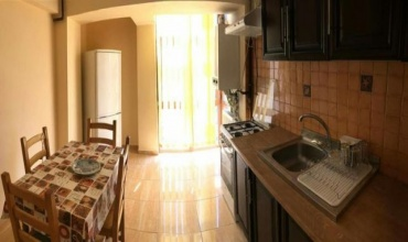 Constanta,Constanta,Romania,3 Bedrooms Bedrooms,4 Rooms Rooms,2 BathroomsBathrooms,Apartament 4+ camere,2087