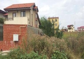 Constanta,Constanta,Romania,Teren,2088