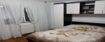 Zona Primaverii,Botosani,Botosani,Romania,2 Bedrooms Bedrooms,3 Rooms Rooms,1 BathroomBathrooms,Apartament 3 camere,2089