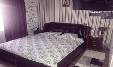 Zona Capat 1,Botosani,Botosani,Romania,2 Bedrooms Bedrooms,3 Rooms Rooms,1 BathroomBathrooms,Apartament 3 camere,4,2091