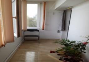 Constanta,Constanta,Romania,2 Bedrooms Bedrooms,3 Rooms Rooms,2 BathroomsBathrooms,Apartament 3 camere,2094