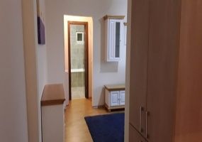 Constanta,Constanta,Romania,1 Bedroom Bedrooms,2 Rooms Rooms,1 BathroomBathrooms,Apartament 2 camere,2095