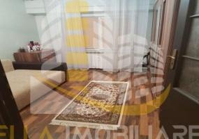 Constanta,Romania,2 Bedrooms Bedrooms,3 Rooms Rooms,1 BathroomBathrooms,Apartament 3 camere,2096