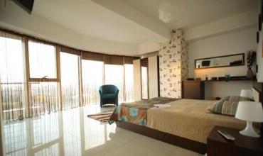 Constanta,Constanta,Romania,1 Bedroom Bedrooms,2 Rooms Rooms,1 BathroomBathrooms,Apartament 2 camere,2098