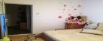 Constanta,Constanta,Romania,1 Bedroom Bedrooms,2 Rooms Rooms,1 BathroomBathrooms,Apartament 2 camere,2099