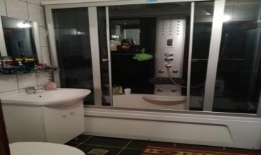 Zona Primaverii,Botosani,Botosani,Romania,2 Bedrooms Bedrooms,3 Rooms Rooms,2 BathroomsBathrooms,Apartament 3 camere,2101